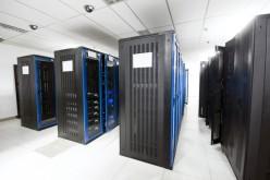 Fujitsu presenta i primi server PRIMERGY basati su Windows Server 2012