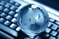 Fujitsu presenta Infrastructure-as-a-Service for Server: la flessibilità in ambiente cloud