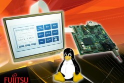 Fujitsu presenta soluzioni fast-boot Linux per applicazioni automotive