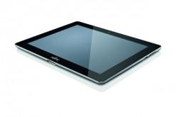 Fujitsu presenta un nuovo tablet Android per le aziende