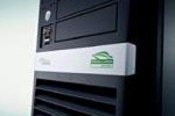 Fujitsu Siemens presenta il primo PC 0 Watt