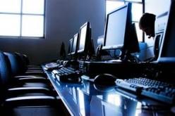 """Fujitsu supporta l'Università dell'Aquila con le """"Aule Informatiche Mobili"""""""