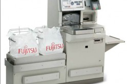Fujitsu: nuova evoluzione delle casse automatiche per i Point of Service