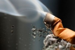 Smettere di fumare migliora l'umore