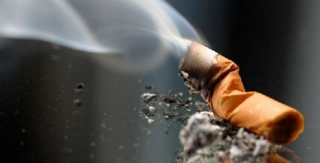 Smettere di fumare migliora l'umore - Data Manager Online