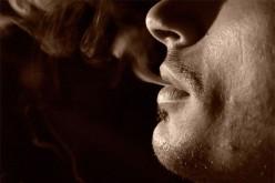 La depressione passa anche dalla sigaretta