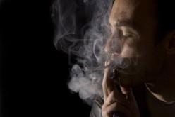 Il tabagismo può avere un'origine genetica