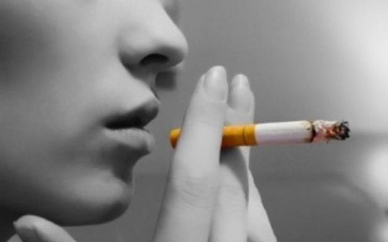 Fumare spegne l'ormone della fame. Ecco perché chi smette…