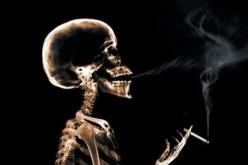 Fumare fa male anche alla schiena