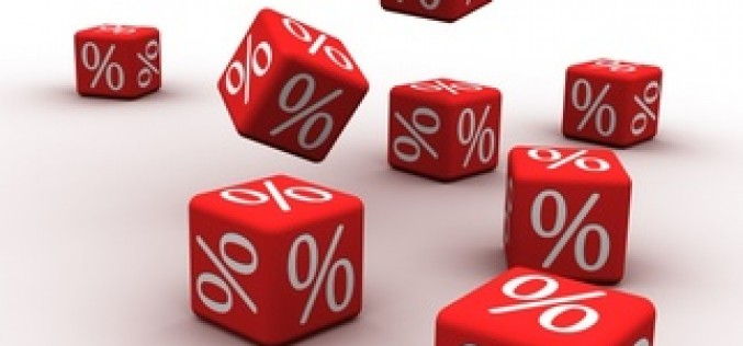 Funambol raggiunge un alto punteggio con il sistema di valutazione SOS Open Source