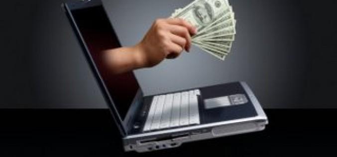Funzionari di banca diplomati in investigazione