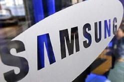 Galaxy ALtius: la risposta di Samsung all'iWatch di Apple