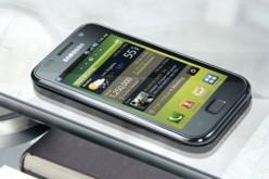 Galaxy S e Galaxy S II: Samsung festeggia i 30 milioni di unità vendute nel mondo