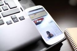 Galaxy S IV è lo smartphone definitivo?