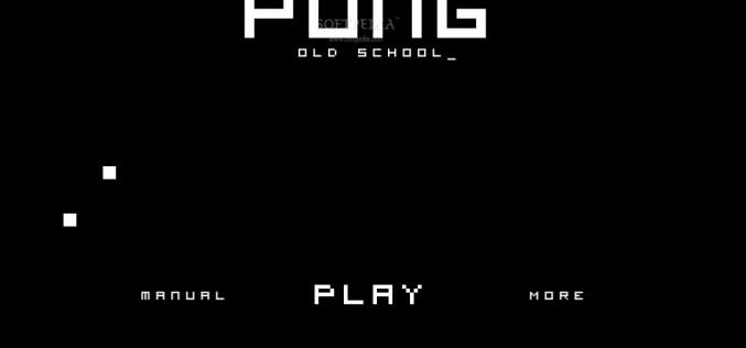 Game Over: Atari dichiara fallimento