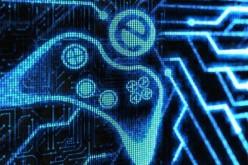 Il ConsumerLab Ericsson rivela il futuro connesso dei giochi