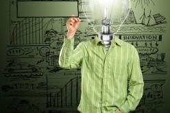 """""""Garage"""" Sapienza: gli innovatori del futuro trovano casa"""