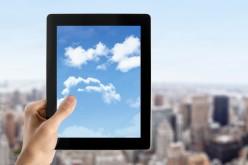Gartner: gli utenti stiperanno un terzo dei propri dati nella nuvola entro il 2016