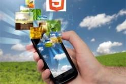 Gartner identifica i 10 errori principe che fanno fallire i servizi consumer mobili