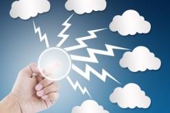Gartner: l'adozione del cloud in Europa sarà lenta per i prossimi due anni