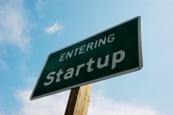Nasce il principale event network italiano dalle startup Smappo e Plannify