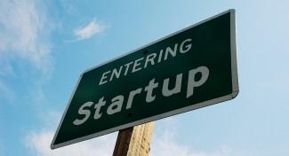 Le sorti delle startup