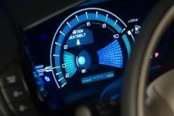General Motors e Honda insieme per innovare le celle combustibili