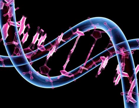 arriva l'oncochip universale, capace di scovare più tipi di cancro