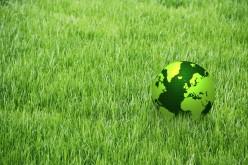 Già esauriti gli ecoincentivi per le auto green