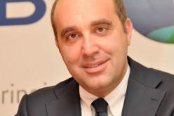 Gianluca Cimini nuovo amministratore delegato BT Italia