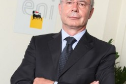 Gianluigi Castelli premiato CIO of the Year per l'area EMEA agli Oracle Excellence Awards 2013