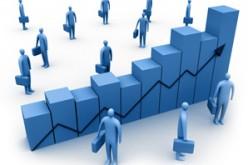 GIL 2013: Italy di Frost & Sullivan lancia segnali di ottimismo per l'economia