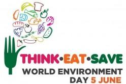 Giornata mondiale dell'Ambiente, è ora di sbrigarsi