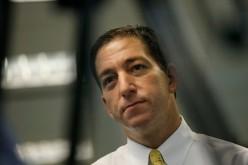 """Glenn Greenwald: """"Stati Uniti e Gran Bretagna hanno spiato l'Italia"""""""