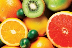 Gli agrumi proteggono da infarto e ischemia