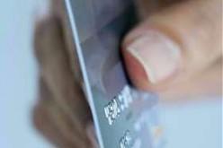 Gli ansiolitici per un pagamento online sicuro