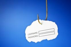 Gli attacchi ai sistemi di autenticazione saranno le minacce più diffuse nel 2013