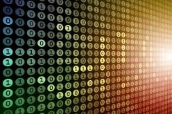 Gli esperti avvertono: i Big Data rivoluzioneranno la sicurezza