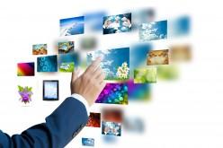 Gli insight del mercato europeo delle app