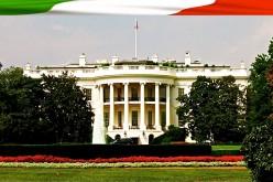 Gli italiani con Obama secondo MSN