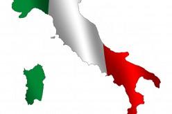 Gli italiani su Facebook amano Milan, Ferrari e Nutella ma interagiscono con giornali e tv