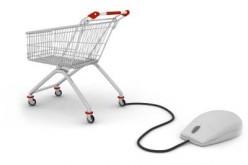 Gli over 60 acquistano online