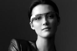 Gli sviluppatori parlano dei Google Glass