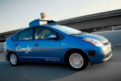 Gli USA aprono ai test per le autonomous car