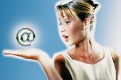 Gmail: affidabile quasi quanto il telefono