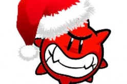 Godetevi solo il bello del Natale…senza minacce online!