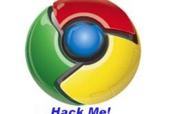 "Google: 20mila dollari a chi ""buca"" Chrome"
