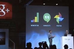 Google: 540 milioni di utenti attivi al mese e tante novità per Google Plus