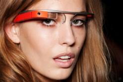 Google aggiorna le caratteristiche dei Google Glass e rilascia MyGlass