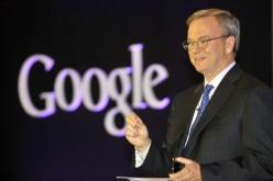 Google aiuta gli editori nel passaggio al digitale